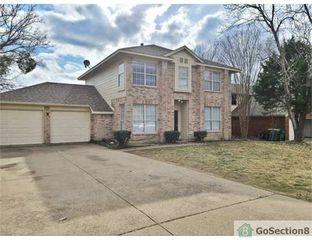 306 Meadowbrooke Dr, Cedar Hill, TX 75104