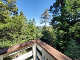 1277 Forest View Dr, Crestline, CA 92325