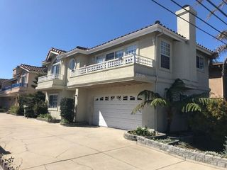 880 Longbranch Ave, Grover Beach, CA 93433