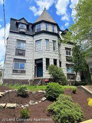 4711 Maripoe St, Pittsburgh, PA 15213