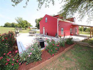 23223 S Gardner Rd, Spring Hill, KS 66083