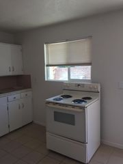 909 S Myrtle Ave #A, Yuma, AZ 85364