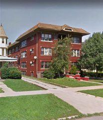 3308 Archwood Ave #18, Cleveland, OH 44109