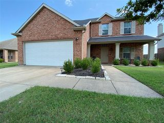 5304 Shiver Rd, Fort Worth, TX 76244
