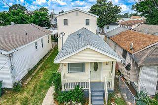 552 Brown St, New Orleans, LA 70121
