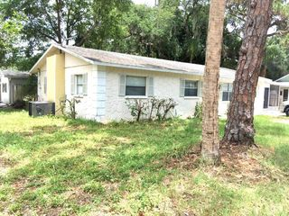3150 West Pl, Sarasota, FL 34234