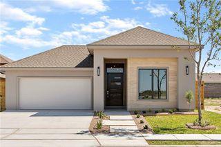 5909 Oriole Ave, Mcallen, TX 78504