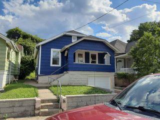 1118 4th Ave, Dayton, KY 41074