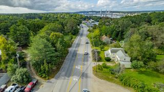 150 Main St, Woolwich, ME 04579