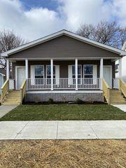 420 Cedar St, Owensboro, KY 42301