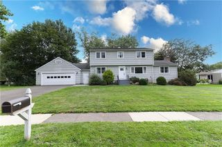 99 Judith Dr, Milford, CT 06461