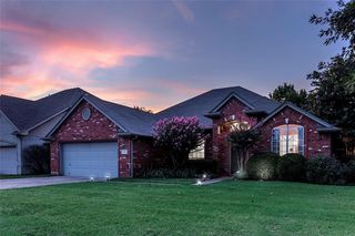 2707 Windstone Way, Corinth, TX 76210