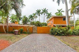 1421 Jefferson Ave, Fort Myers, FL 33901