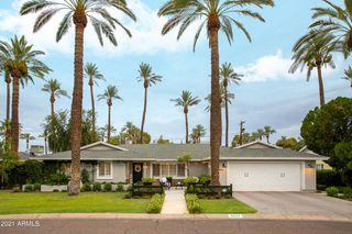 4623 E Pinchot Ave, Phoenix, AZ 85018