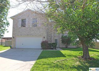 3049 Rain Dance Loop, Harker Heights, TX 76548
