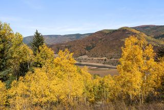 S Shore Dr #14, Meredith, CO 81642