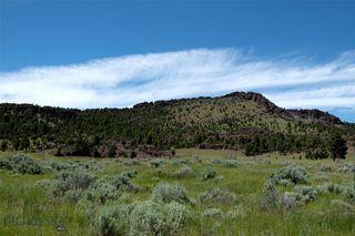 Fc Rnch, Butte, MT 59701