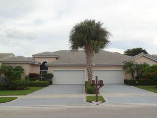 7812 Rockford Rd, Boynton Beach, FL 33472