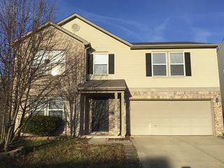 10876 Daylight Dr, Camby, IN 46113