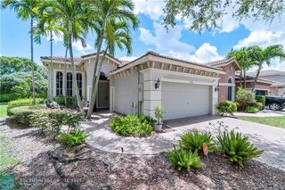 5881 NW 124th Way, Coral Springs, FL 33076