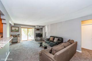 2515 E Olive St #2-G, Arlington Heights, IL 60004