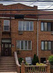 434 Avenue Y #2R, Brooklyn, NY 11223