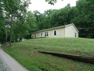 210 Township Road 331, Proctorville, OH 45669