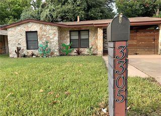3305 Bengston St, Austin, TX 78702
