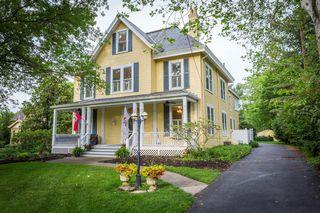 625 Elm Ave, Terrace Park, OH 45174