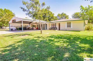 107 N 2nd St, Little River Academy, TX 76554
