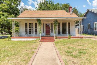 2625 Ethel Ave, Waco, TX 76707