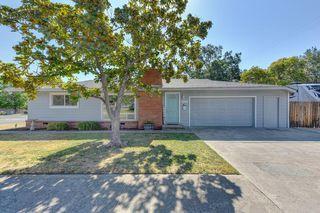 9000 Pershing Ave, Orangevale, CA 95662
