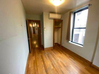728 Franklin Ave #4A, Brooklyn, NY 11238