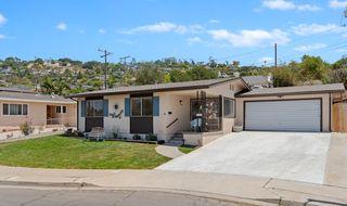 626 La Quila Ln, Santa Barbara, CA 93103