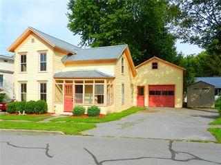106 Grove St, Boonville, NY 13309