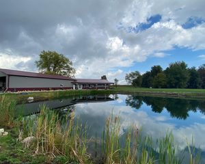 148 W 600th Rd S, Rochester, IN 46975