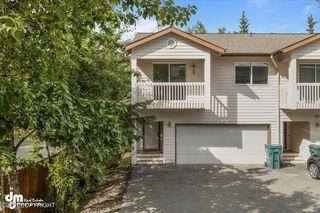 5415 E 26th Ave #4A, Anchorage, AK 99508