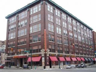 141 S Meridian St #603, Indianapolis, IN 46225