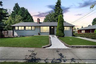 4208 N Mullen St, Tacoma, WA 98407