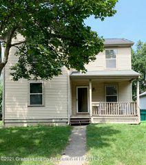 530 W Genesee St, Lansing, MI 48933