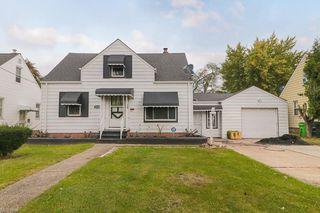 19109 Harvard Ave, Beachwood, OH 44122