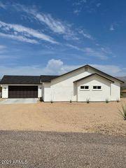 33705 S Ridgeway Rd, Black Canyon City, AZ 85324