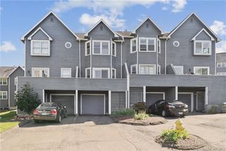 167 Old Foxon Rd #46B, East Haven, CT 06513