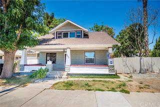 3465 3rd St, Riverside, CA 92501
