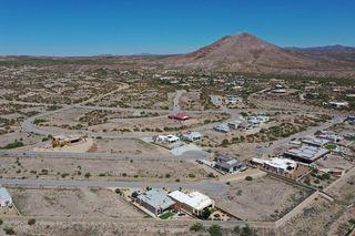6733 Vista Del Reino #15, Las Cruces, NM 88007