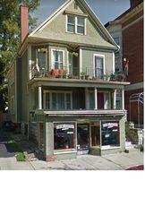 611 Elmwood Ave, Buffalo, NY 14222