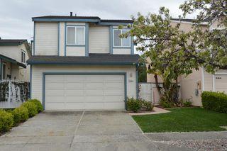 4683 Rousillon Ave, Fremont, CA 94555