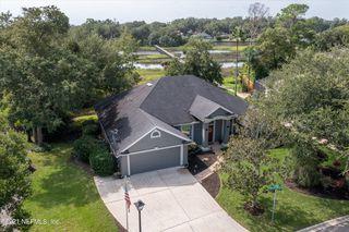 13992 Sound Overlook Dr S, Jacksonville, FL 32224