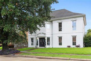 5643 Cherlyn Dr, New Orleans, LA 70124
