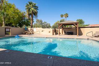 500 N Gila Springs Blvd #103, Chandler, AZ 85226